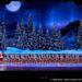 Le radio city christmas spectacular : une véritable tradition new-yorkaise