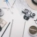 Eviter les frais bancaires lors d'un voyage à l'étranger avec Revolut