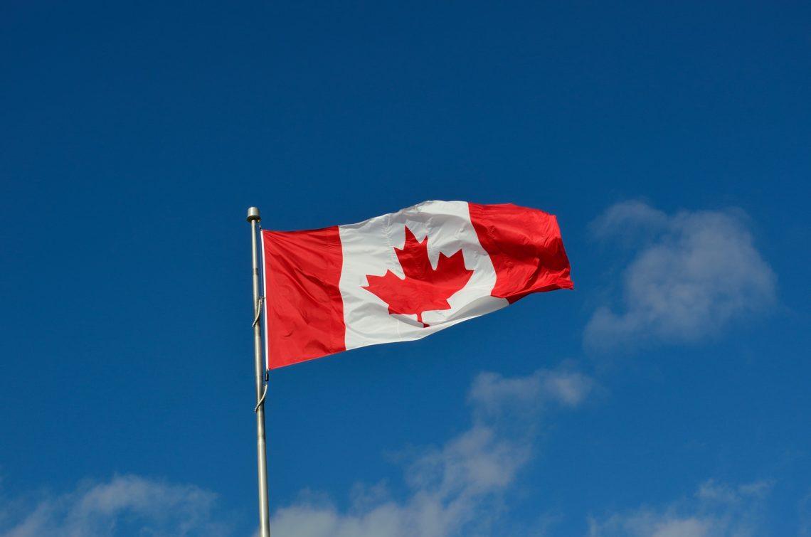 Voyager au Canada : comment obtenir l'Autorisation de voyage électronique (AVE)